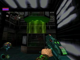 Lifeforce Tenka Screenshot 6.png