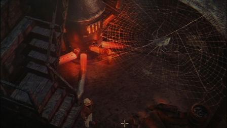 Nightlong Screenshot 6 (Cropped).jpg