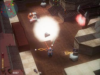 Future Cop LAPD Screenshot 3.jpg