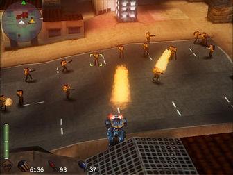 Future Cop LAPD Screenshot 1.jpg
