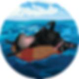 sticker_bailey-01.jpg