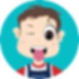 sticker_tom-01.jpg