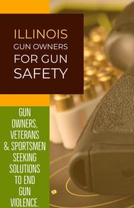 Illinois Gun Owners for Gun Safety