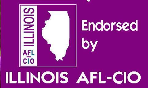 AFL - CIO