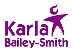 Karla Logo on.jpg