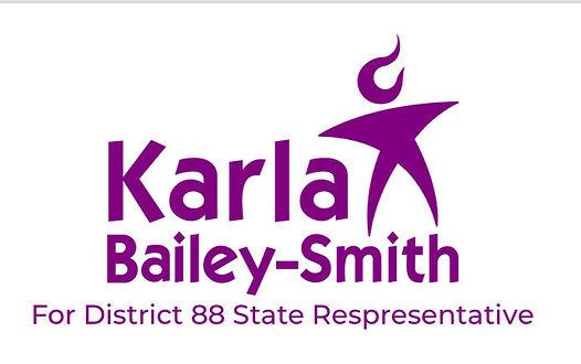 karla jpeg logo.jpg