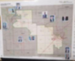 district 88 map.jpg