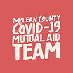 mclean co mutual aid.png