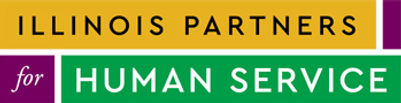 illinois-partners-for-human-service-logo