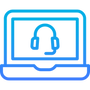 SoftPhone_Icon_blue2.png