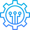 ProjectMgr_Icon_blue.png