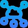 CloudComp_Icon_blue2.png