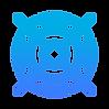 target_blue.png