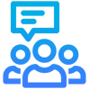 UC_Icon_blue2.png