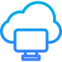 DaaS_Icon_blue.png