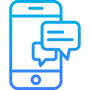 UCMobile_Icon_blue.png
