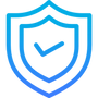 Security_Icon_blue.png
