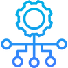 Infra2_Icon_blue2.png