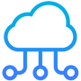 HybridCloud_Icon_blue.png