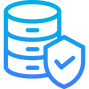Storage_Icon_blue.png