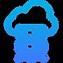 PublicCloud_Icon_blue.png