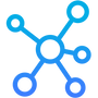 Network_Icon_blue.png