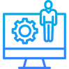 ServiceMgr_Icon_blue2.png