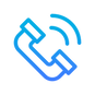 Phone_Icon_blue.png