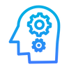 Consultant_Icon_blue.png