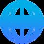 Internet_blue.png