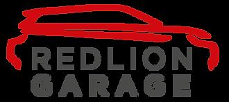 RedLionGarage_Logo_Retina.png