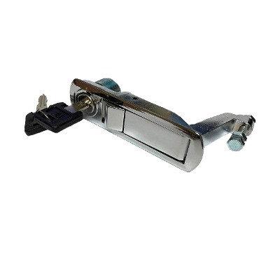 FIC Locking Pivot Latch 2.00 Arm