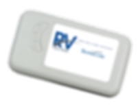 RV_Toll_Pass_Tag.png