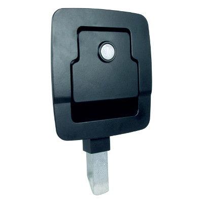 FIC Locking Baggage Lock