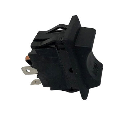 FIC Jack Up/Down Switch