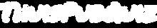 thuis pub quiz logo