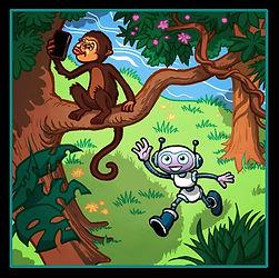 Doe mee met Aimy Scene Jungle.jpg