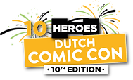 ThuisPubQuiz Dutch Comic Con.png