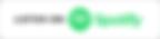 ThuisPubquiz luisteren via Spotify