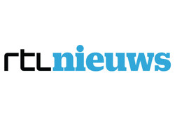 RTL Nieuws ThuisPubQuiz