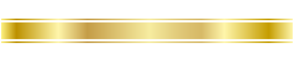 line-png-gold-5.png