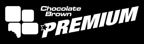 premium_fehet_c.png