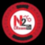 83_N2_CReam_Co_Logo.png