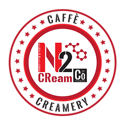 83_N2_CReam_Co_Logo.png