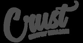 Crust-Logo.png