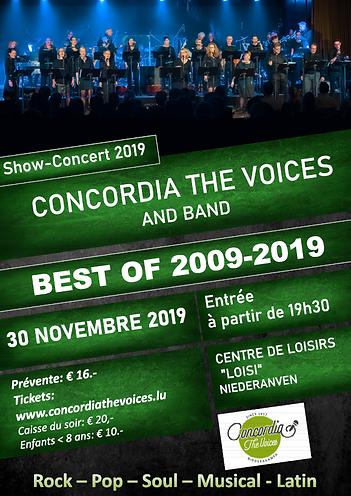 Image affiche concert.PNG