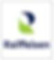 Raiffeisen logo.png