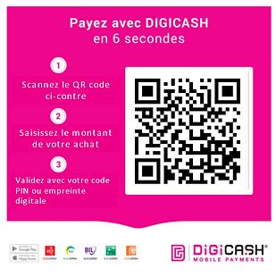 concordia_digicash_fr.png