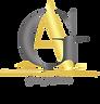 groupe Aura logo.png