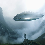 Fantasía y ciencia ficción